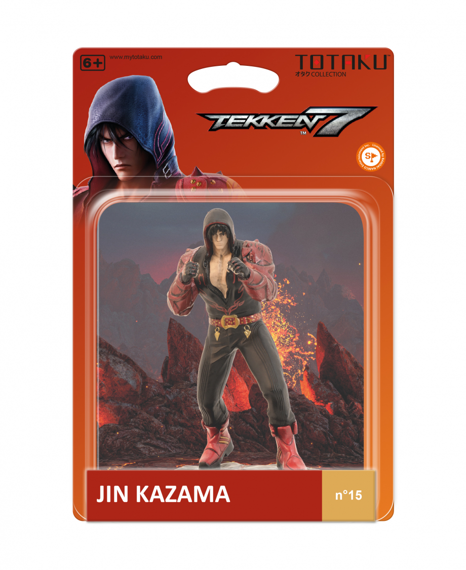 15_Jin_packaging-20180216132625210
