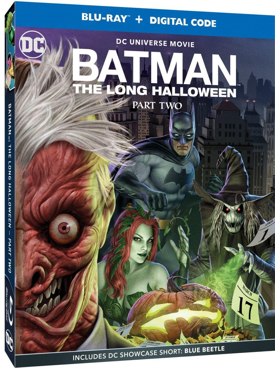 1621473490_629_Details-de-la-bande-annonce-et-de-la-sortie-de-Batman (1)