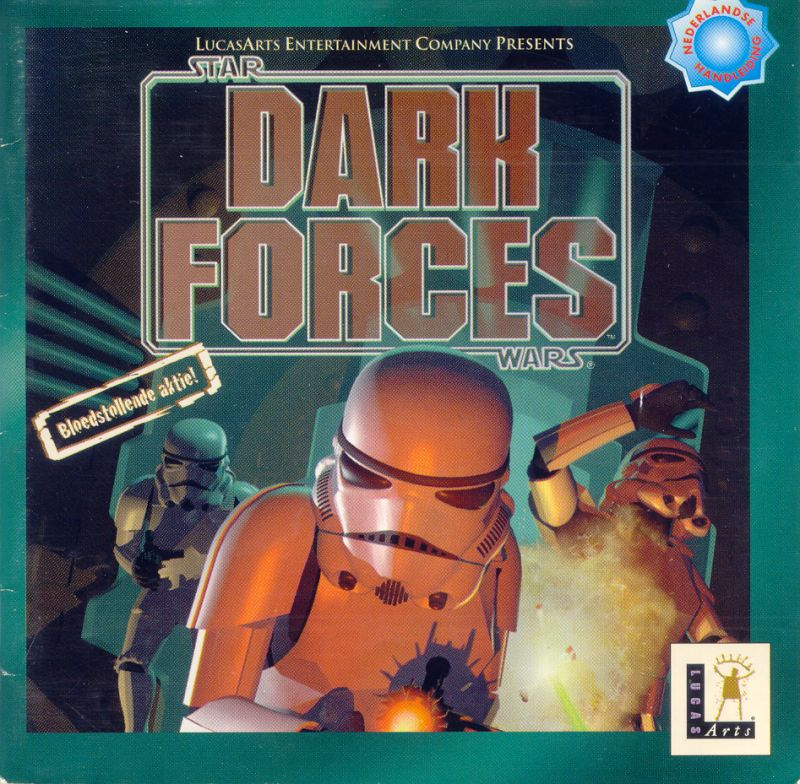165151-star-wars-dark-forces-dos-front-cover