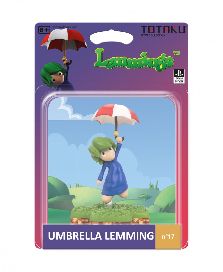 17_Umbrella_lemming_packaging-20180420155105377