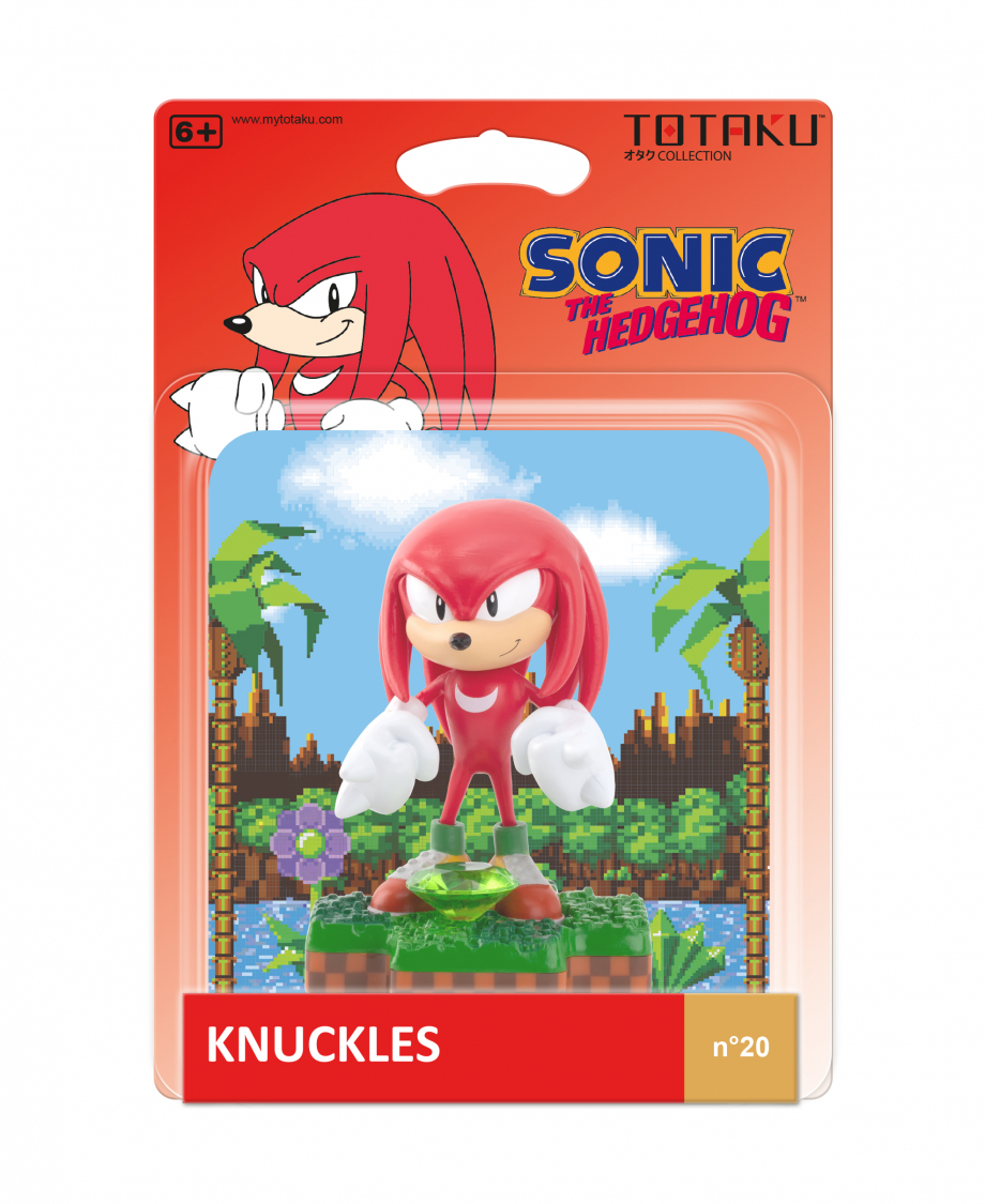 20_Knuckles_Packaging-20180907112014985