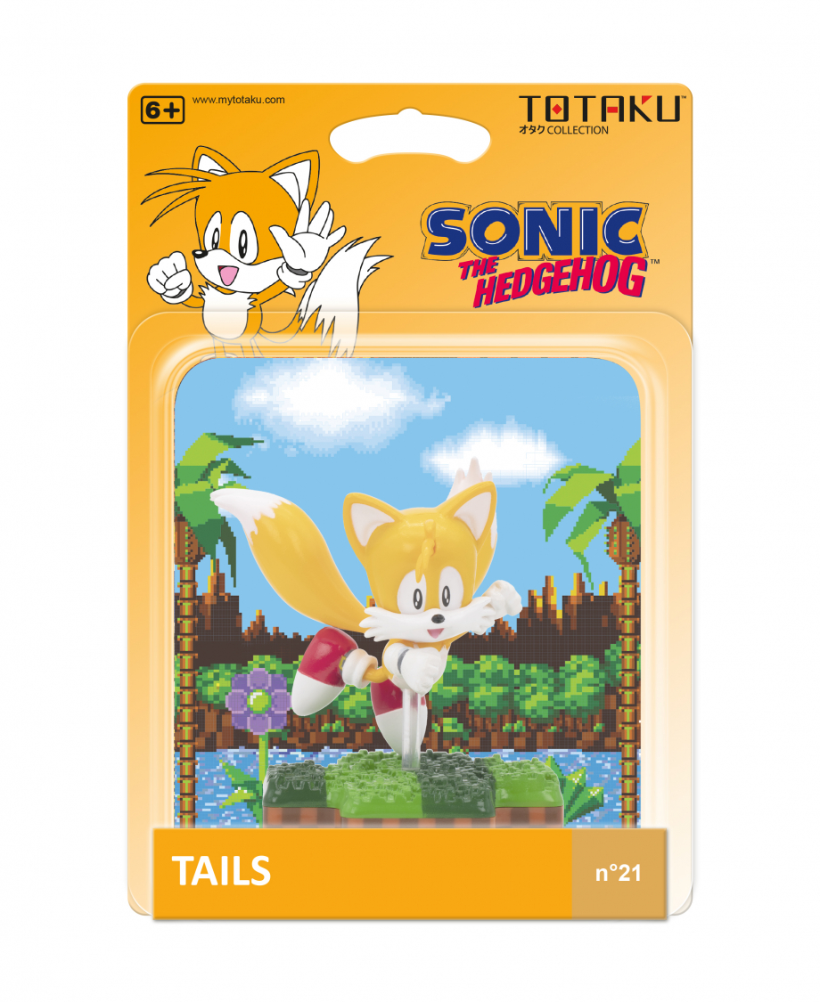 21_Tails_packaging-20180907111635256