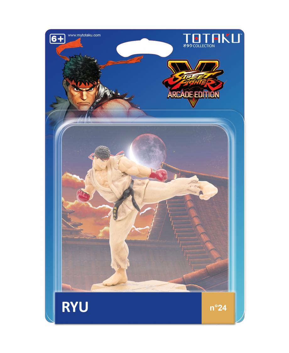 24_Ryu_packaging-20180628163633643