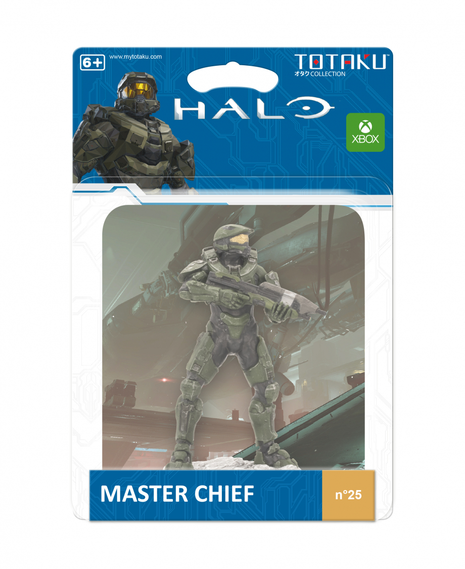25_Master_Chief_packaging-20180928081118282