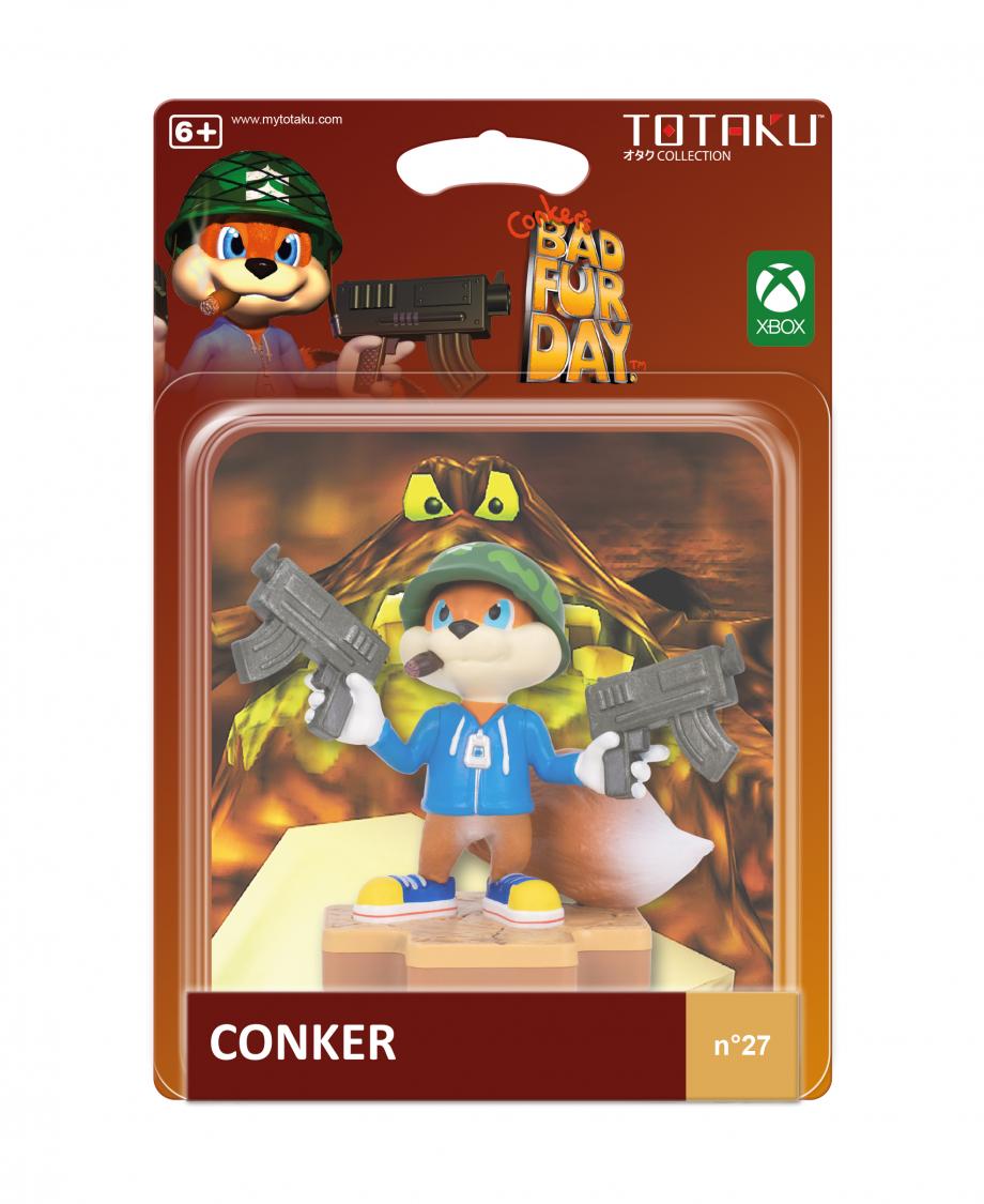27_Conker_Packaging-20181015134525316