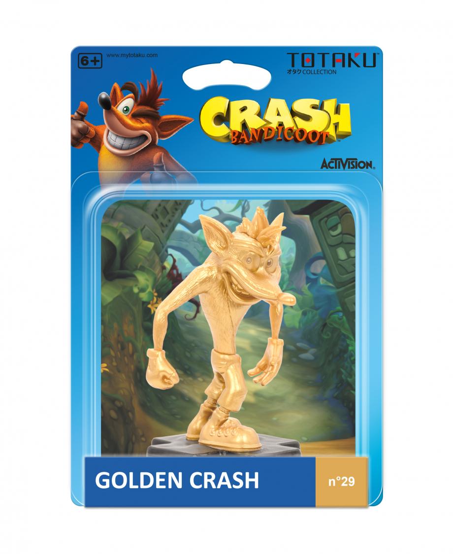 29_Golden_Crash-20180612090503261