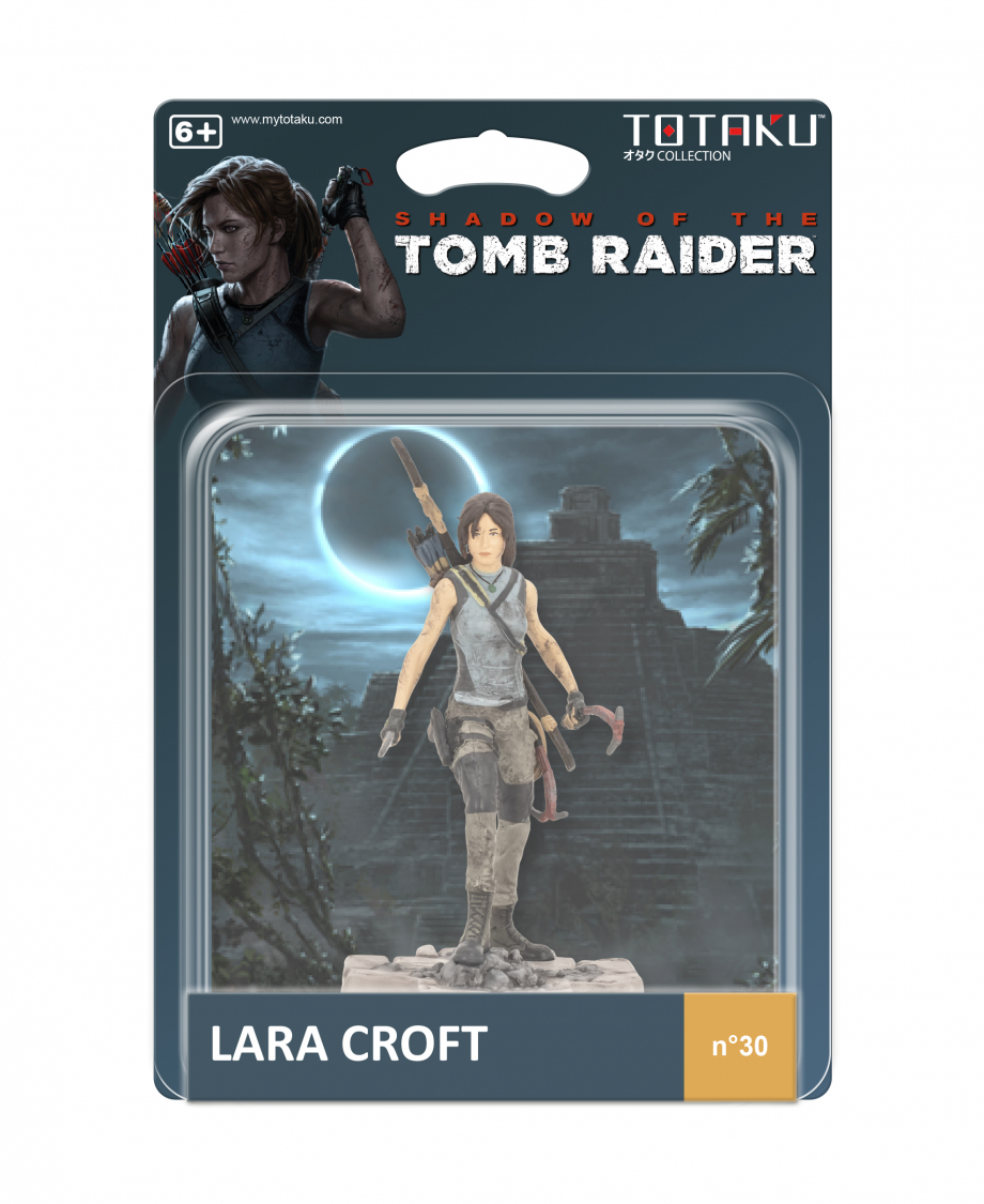 30_Tomb_Raider_Lara_Croft_Packaging-20180810141503932