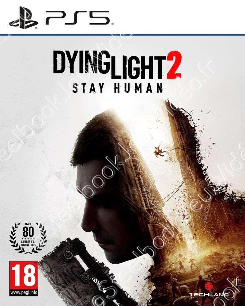 31477-dying-light-2-igrica-cena-prodaja-ps5 (1) (1)