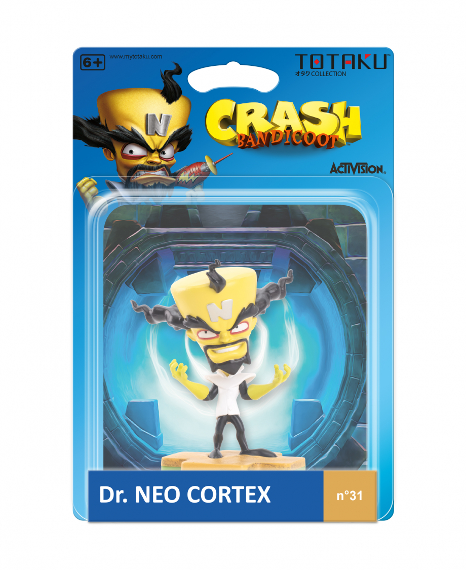 31_Dr_Neo_Cortex_packaging-20190507132955260