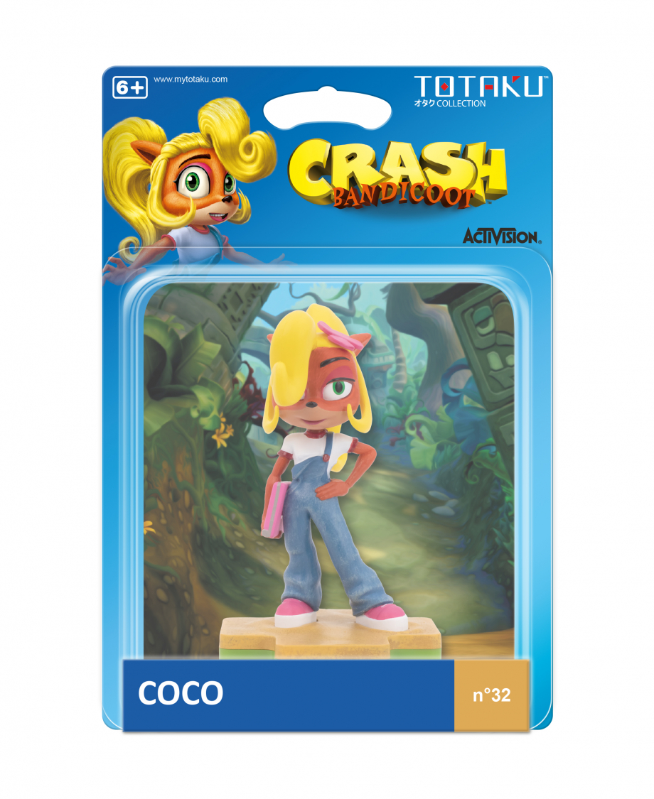 32_Coco_packaging-20190507133250584