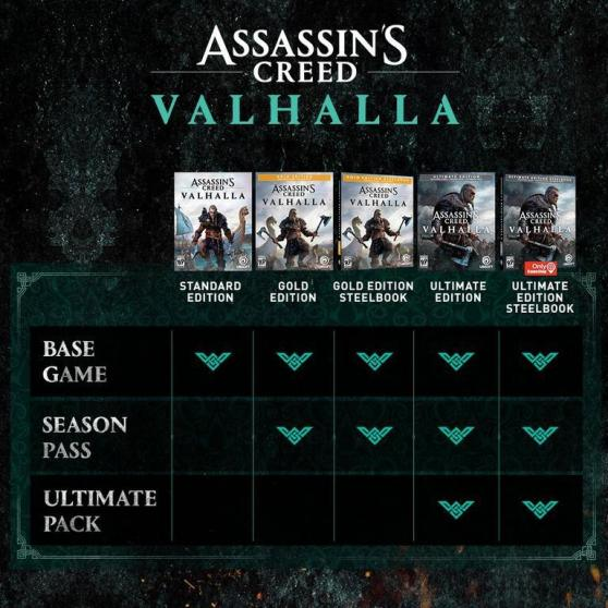 3664357-3997682795-Assassins-Creed-Valhalla-Ultimate-Edition-Steelbook-Only-at-GameStop (1)