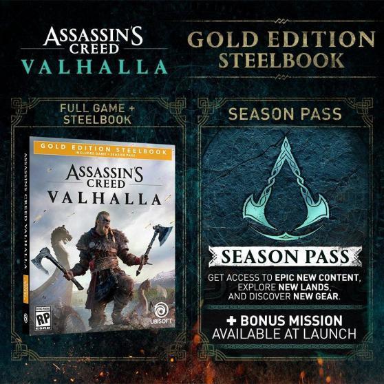 3664358-6297040415-Assassins-Creed-Valhalla-Gold-Edition-Steelbook