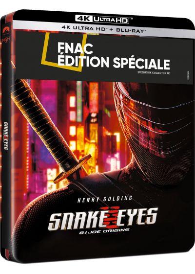 3d-gi_joe_origins_snake_eyes_steelbook_fnac_uhd