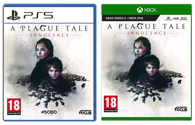 a-plague-tale-ps-series-x