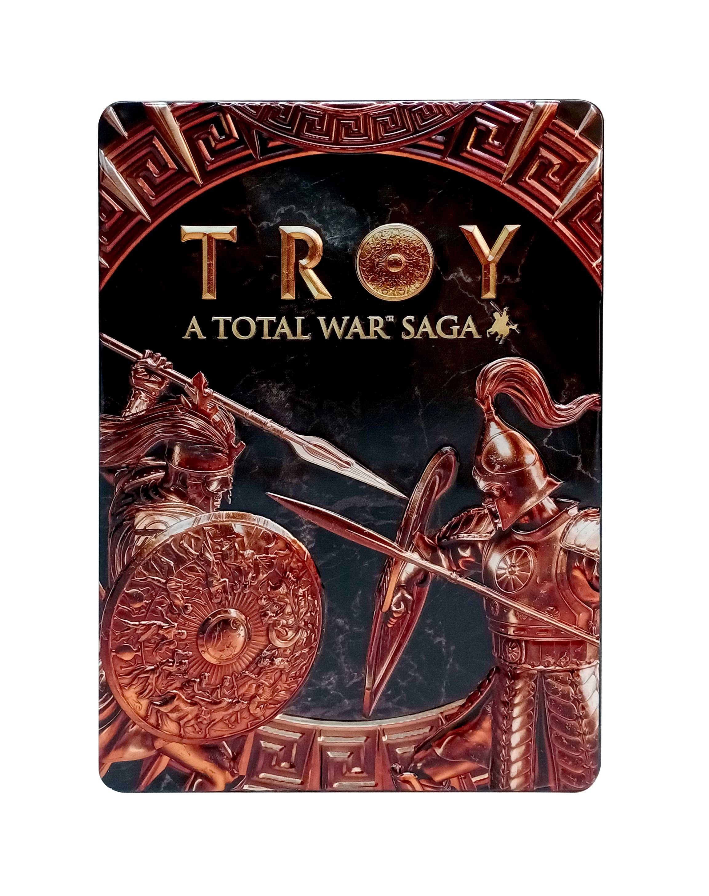 A-Total-War-Saga-FuturePak02