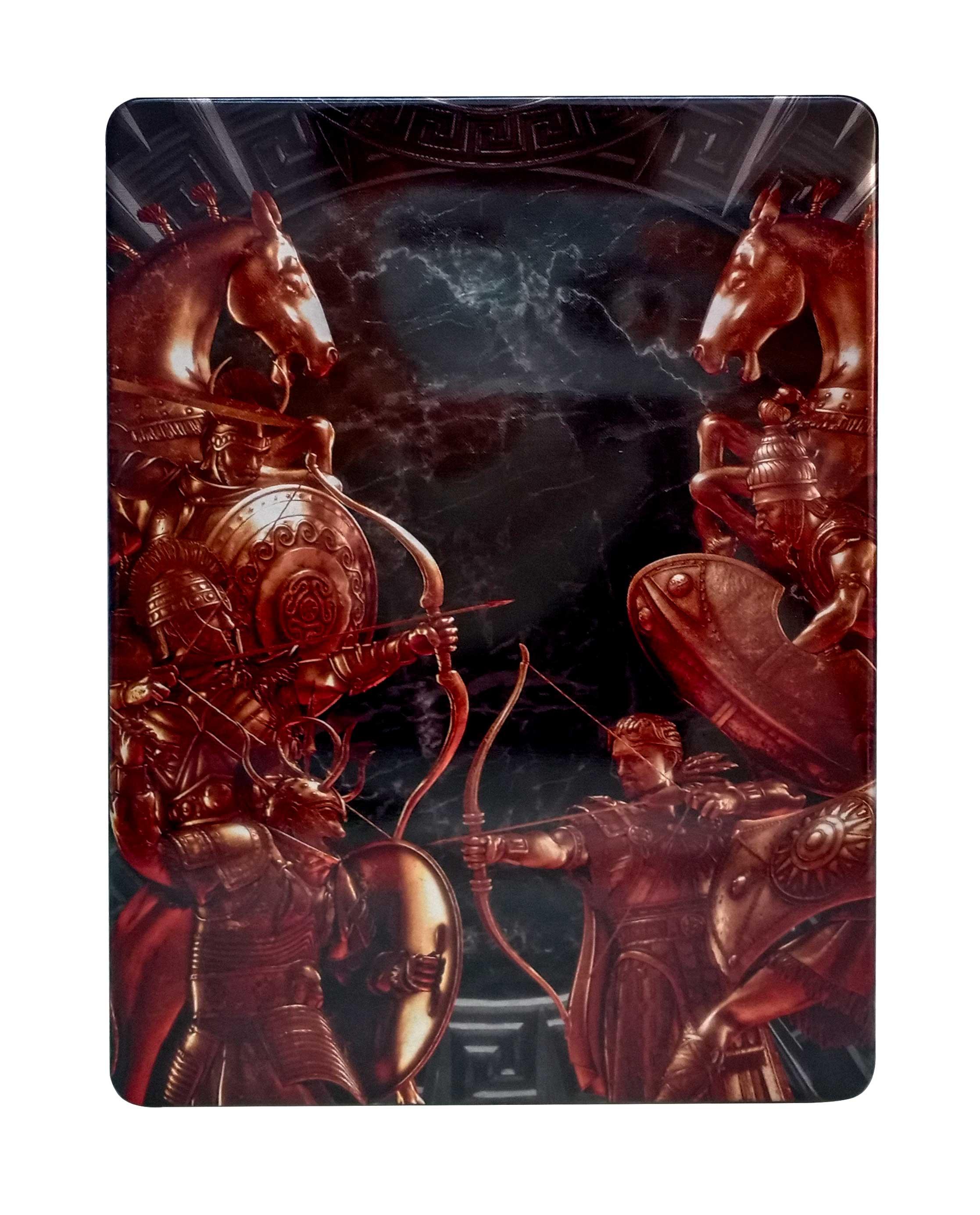 A-Total-War-Saga-FuturePak04