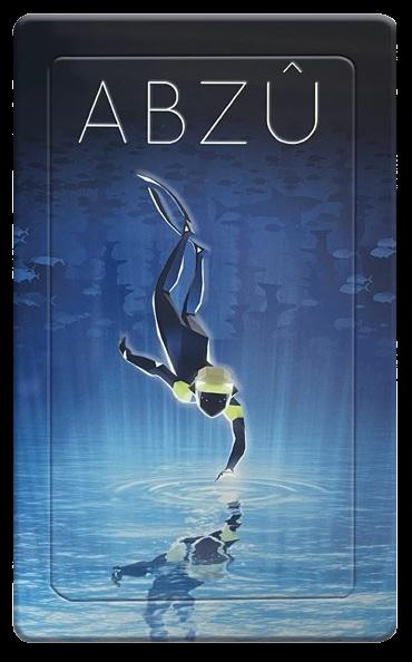 abzu-removebg-preview