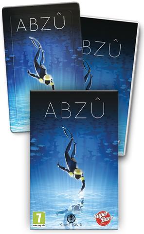 Abzu-Steelbook_large