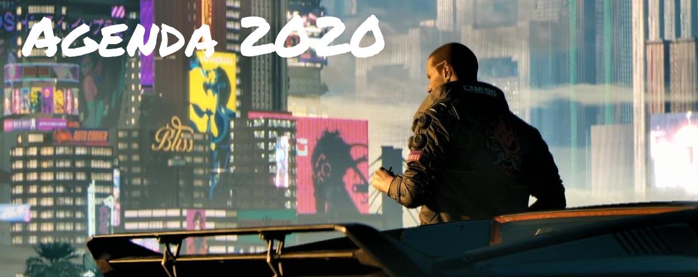 agenda-2020-1