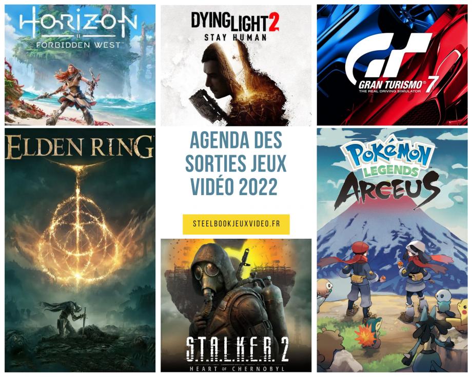 agenda-jv-2022