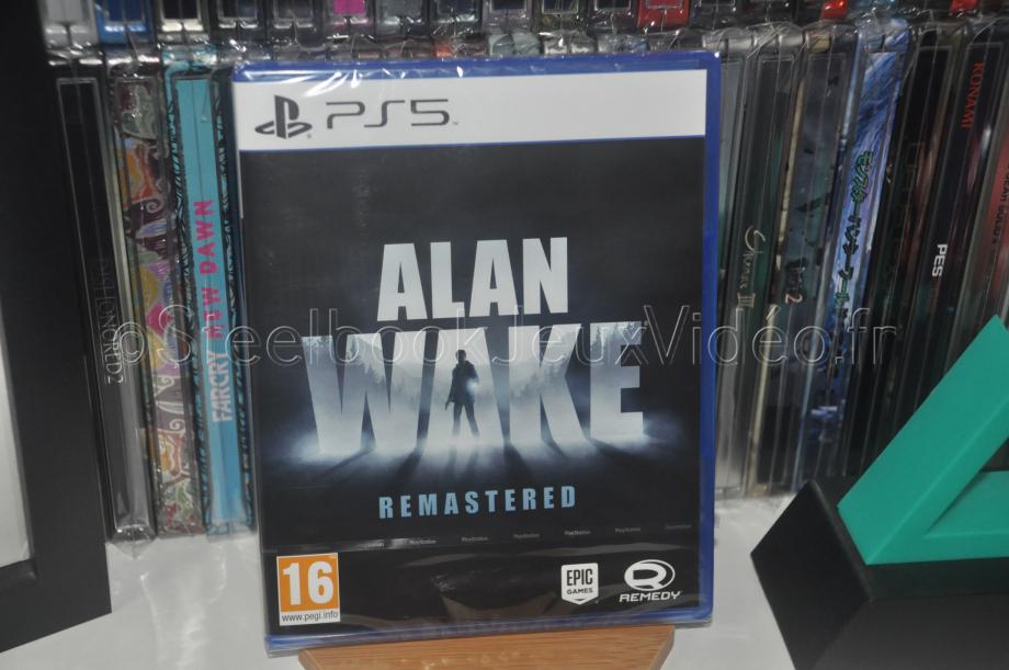 alan-wake-ps5-remake-1