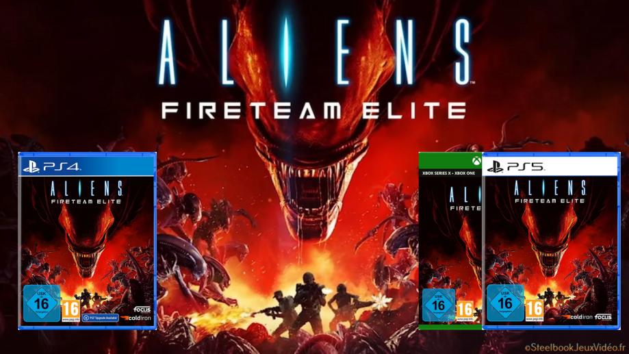 Aliens-Fireteam-Elite-1280x720 (1)