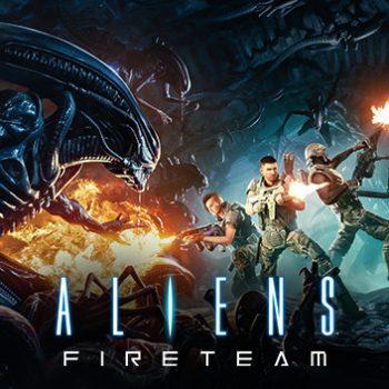 Aliens-fireteam-steam-p3mvlu6mtzu1tsvy3xj5jgdjyxpwipmejs6gtad0do