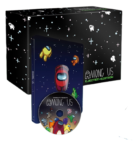 amon-us-removebg-preview