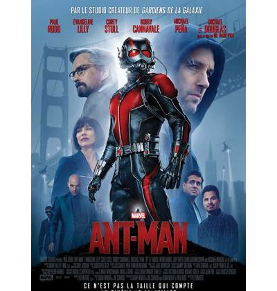 Ant-Man-Steelbook-Mondo-Blu-ray-4K-Ultra-HD