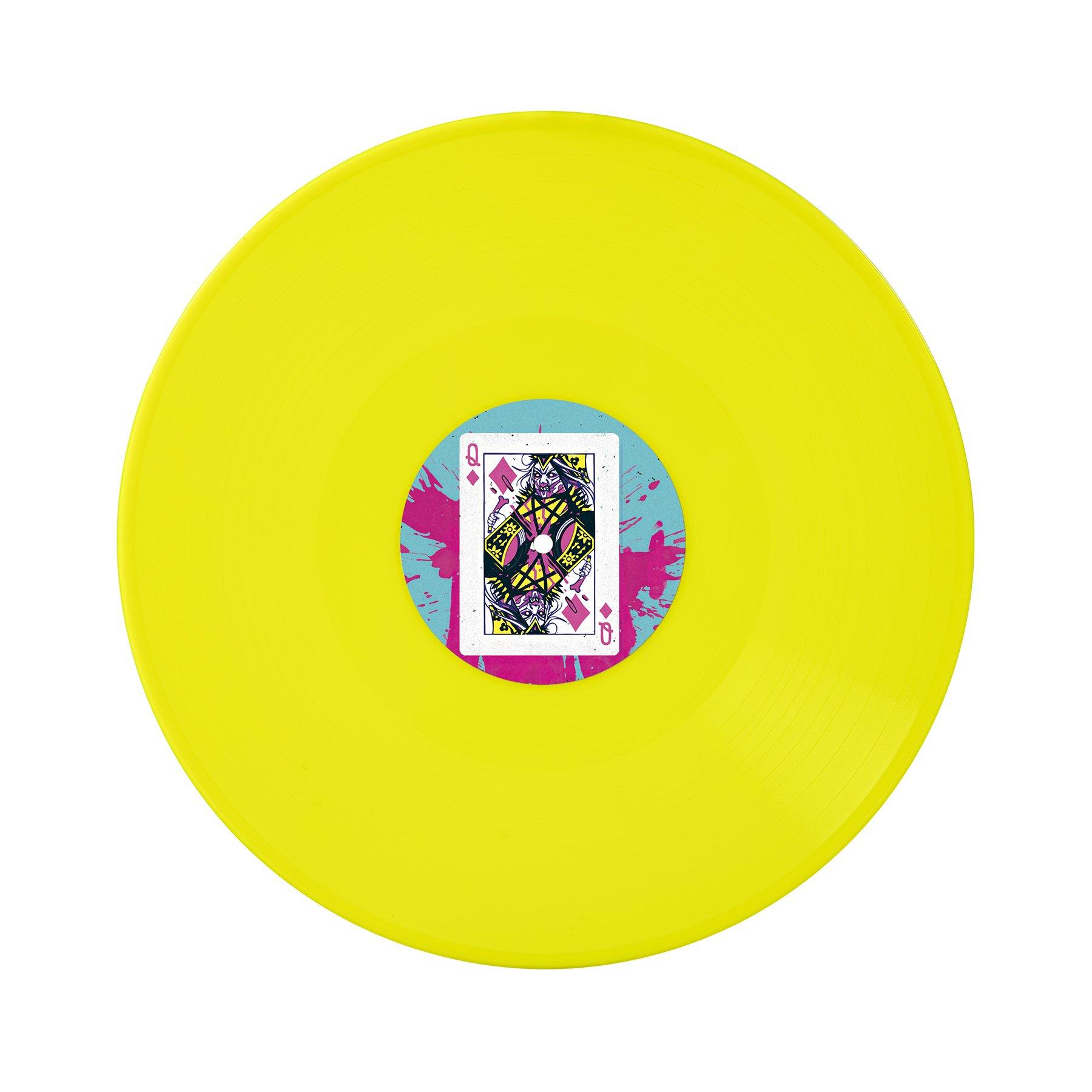 AOTD_CD_Vinyl_1800x1800_c4deae19-6539-40a0-89b4-fa20f9994508_1800x1800