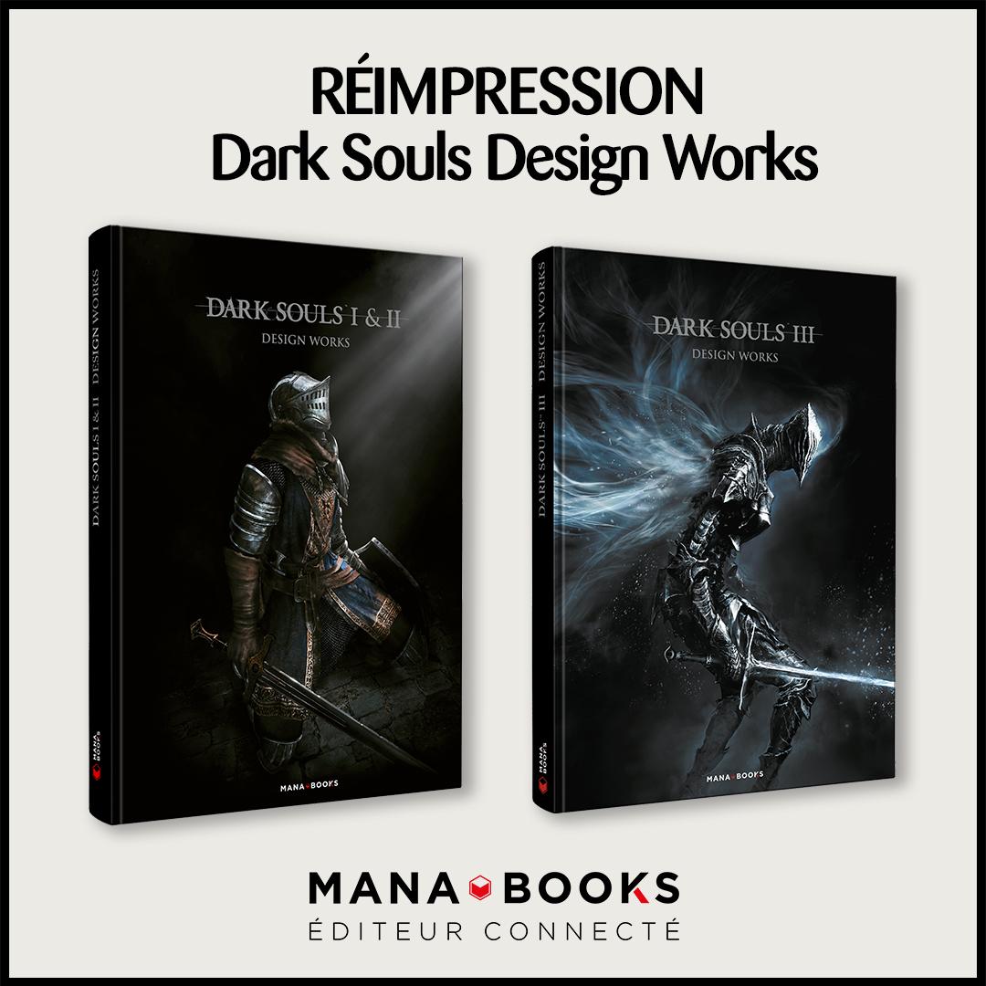 artbook-dark-souls