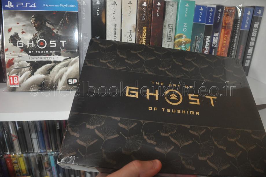 artbook-ghost-of-tsushima-1