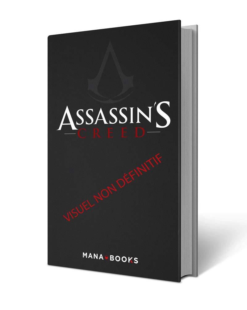 artbook-officiel-assassins-creed-valhalla
