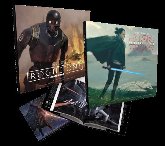 artbook-star-wars-removebg-preview