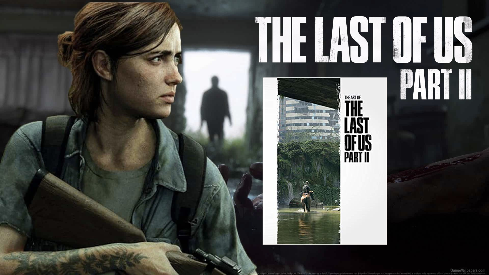artbook-the-last-of-us-20
