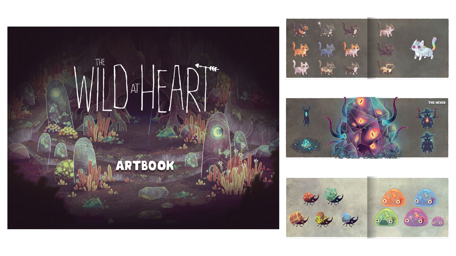 artbook-the-wild-at-hearts