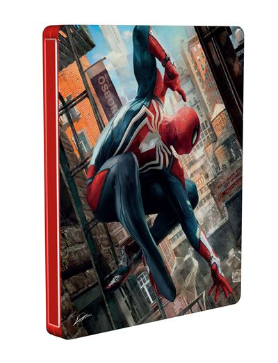 Steelbook-Marvel-s-Spider-man.jpg
