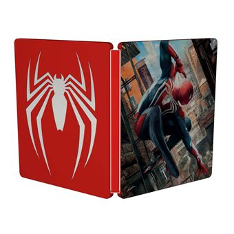 Steelbook-Marvel-s-Spider-man (1).jpg