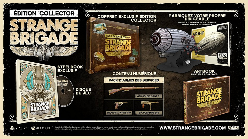 Strange-Brigade-édition-collector-960x540.jpg
