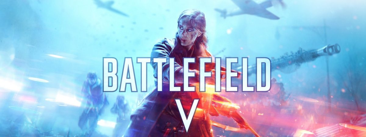 Battlefield-5-Release-Date-Pushed-Back-to-November-1200x450.jpg