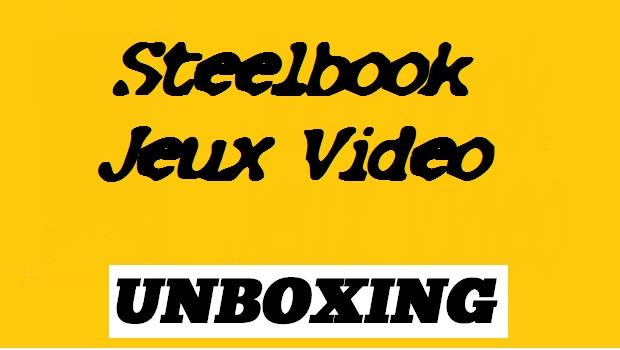 Unboxing SJV.jpg