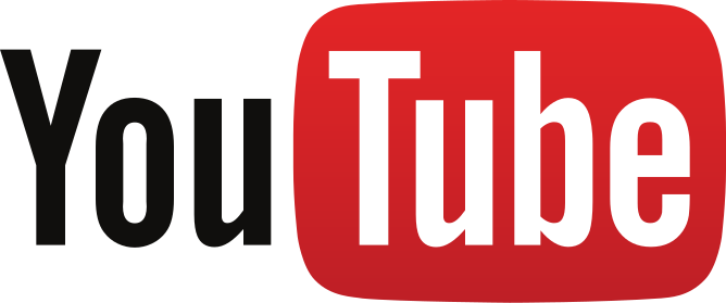 668px-Logo_of_YouTube_(2013-2015).svg.png