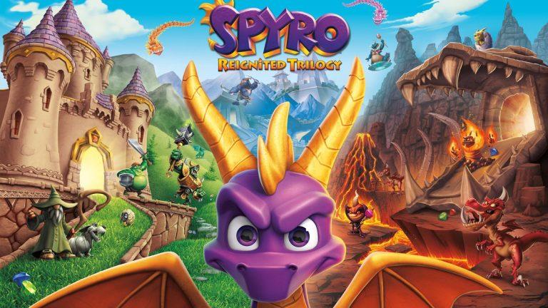 spyro-reignited-trilogy-final-box-art-1-768x432.jpg