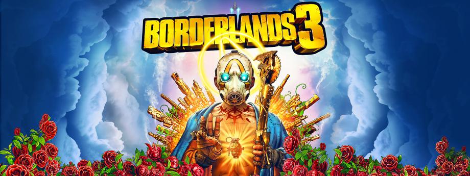 borderlands-3-normal-hero-01-ps4-us-02apr19.jpg