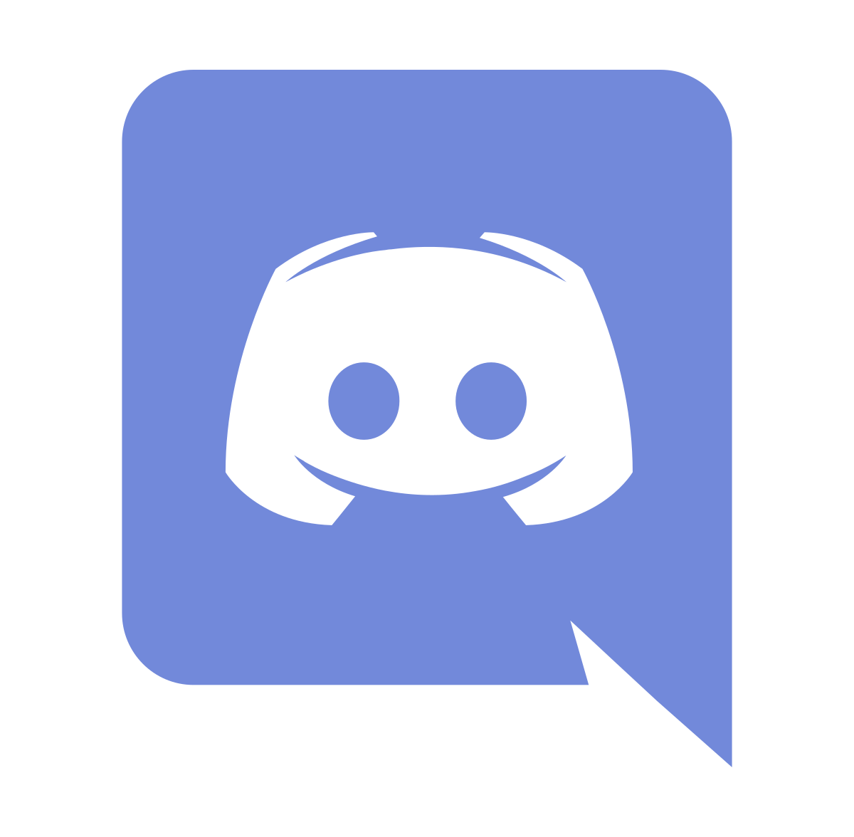 1200px-Discord.svg.png