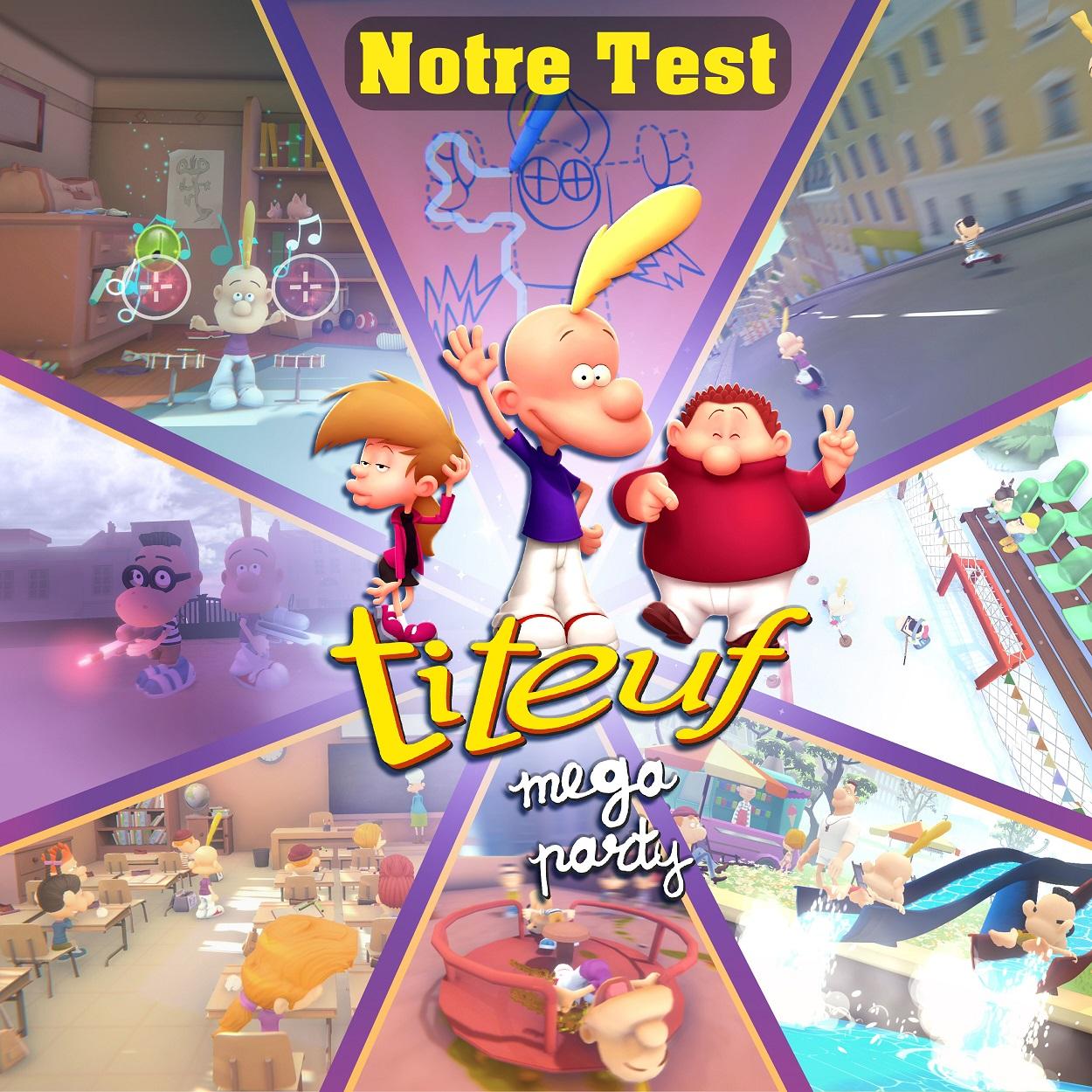 titeuf-test-1.jpeg