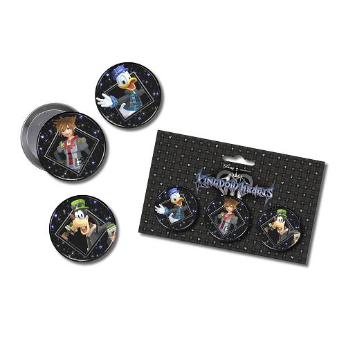 kingdom Hearts 3 Steelbook FuturePak Edition Collector Limited SteelbookV SteelbookJeuxVideo Steelbookcollection Steelbookcollector Steelbookaddict PS4 XboxOne