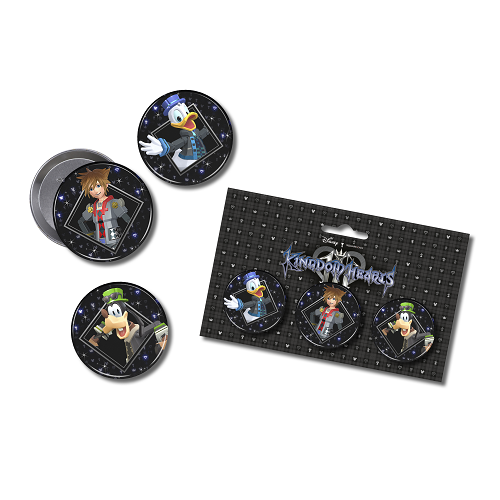 kingdom Hearts 3 Steelbook FuturePak Edition Collector Limited SteelbookV SteelbookJeuxVideo Steelbookcollection Steelbookcollector Steelbookaddict PS4 XboxOne