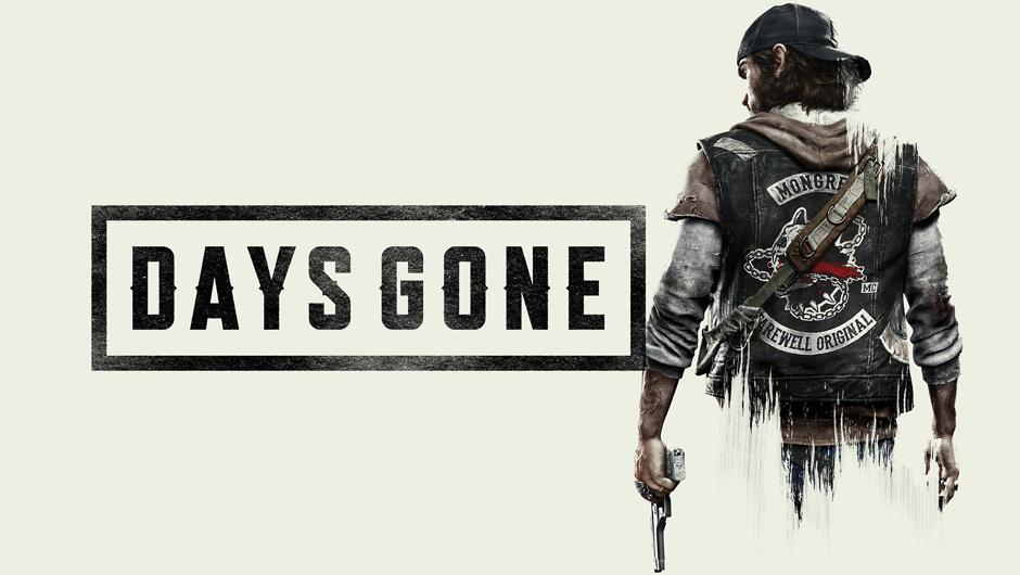 Days Gone Steelbook Edition Collector Limited Jeux Video SteelbookV FuturePak