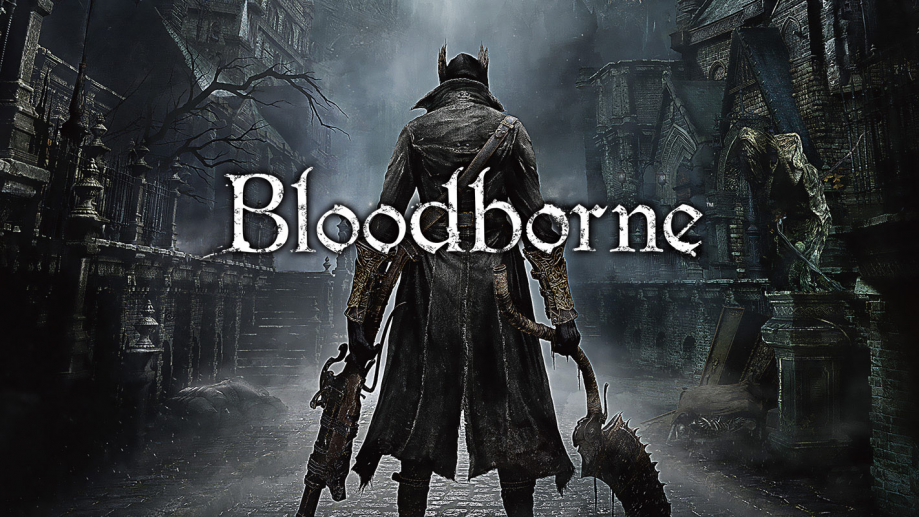 Steelbook FuturePak Bloodborne Edition Collector Jeux Video SteelbookV